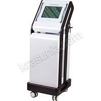 Аппарат кавитации и вакуумной терапии Nova F800, фото 1