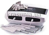 Аппарат микротоковой терапии 9922, фото 1
