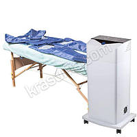 Аппарат прессотерапии Е+ 3 D Press – 48 каналов, фото 1