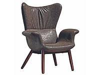 Мягкое кресло HALMAR PEGAS-W