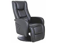 Мягкое кресло HALMAR PULSAR