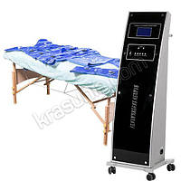 Аппарат прессотерапии Е+ Air-Press C1S, фото 1
