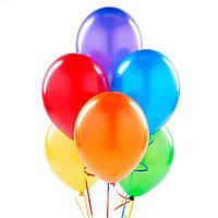 Кулька повітряний ФР-00001688