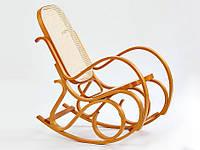 Мягкое кресло HALMAR MAX