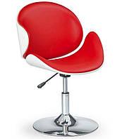 Мягкое кресло HALMAR H-42