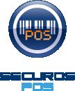 Система контроля кассовых операций SecurOS POS