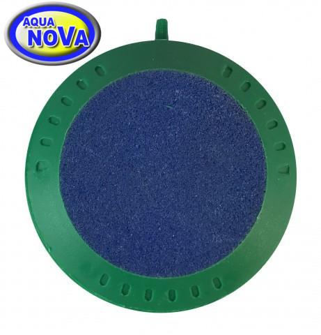 Воздушный рассеиватель AquaNova  AirStone-7.5