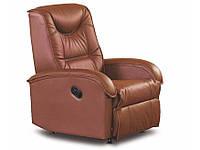 Мягкое кресло HALMAR JEFF