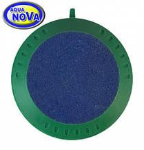 Воздушный рассеиватель AquaNova  AirStone-12.5