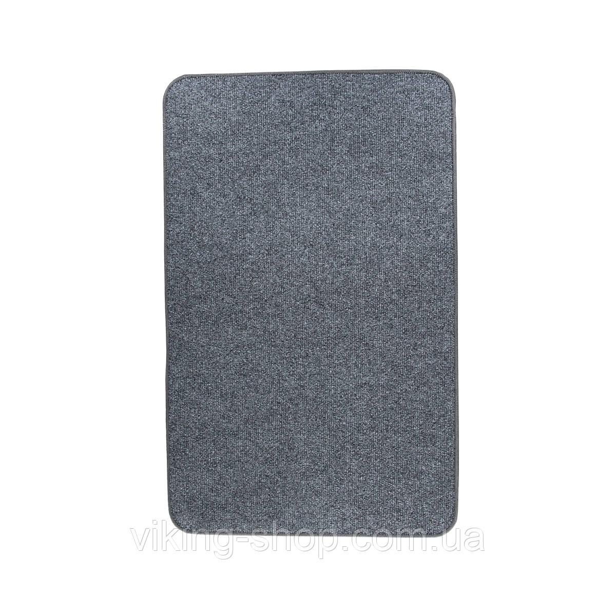 Коврик с подогревом 50х80см - теплый коврик