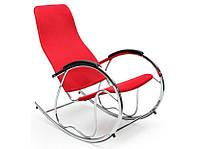 Мягкое кресло HALMAR BEN