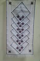 Скатерть и салфетки ВС 01-05 30*55см
