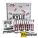 Набор косметики Кайли Дженнер Kylie Holiday Big Box, фото 2