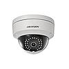 IP видеокамера 4Мп Hikvision DS-2CD2142FWD-IS 2.8 мм