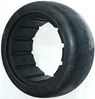 Шина 230х100 (бандаж) прикатывающего колеса культиватора УСМК