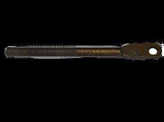 Винт специальный системы амортизации секции и тукового сошника СУПН, УПС