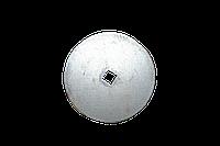Диск высевающий глухой (SPC6-05.00.29.0/XII)