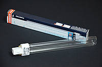 Ультрафиолетовая бактерицидная лампа OSRAM HNS S 11W G23