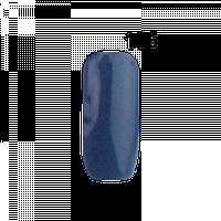 Гель-лак MAXMAR №106 , 15 мл
