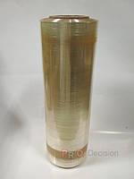 Пленка ПВХ  (1200м.*40см.)