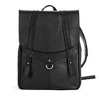 """Рюкзак """"Modern"""" ручної роботи, натуральна шкіра, портфель жіночий, женский рюкзак"""