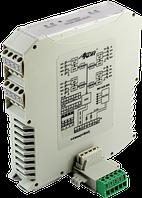 Модуль аналогового ввода WAD-AIK-BUS