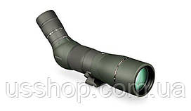 Зрительная труба Vortex Razor HD 27-60x85 Angled