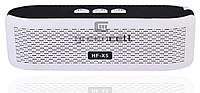 Портативная Блютуз колонка HF X5 Bluetooth