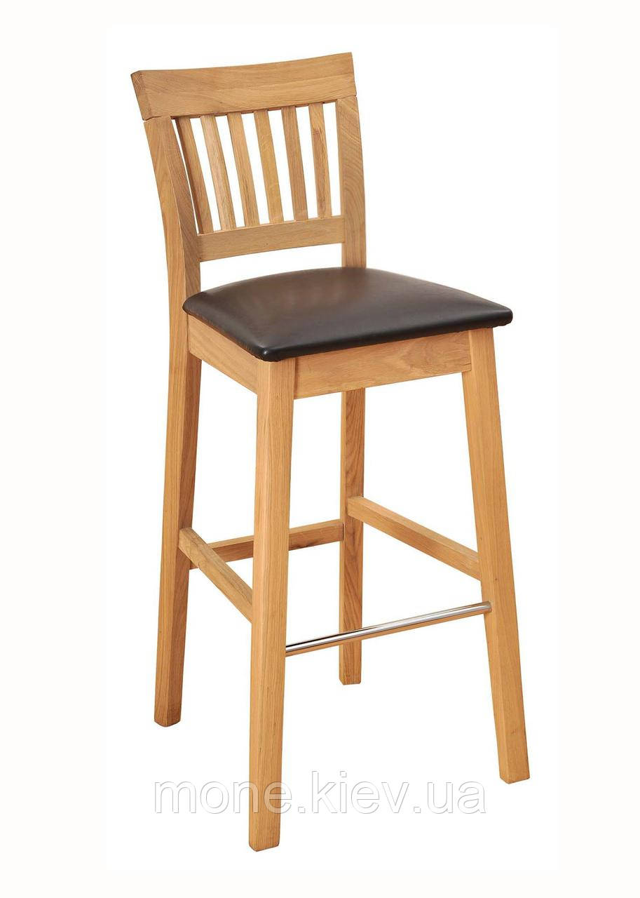 Барный стул Брехт