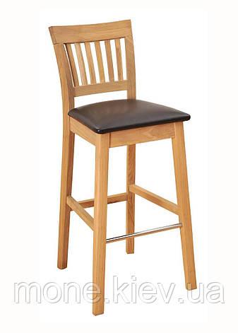 Барный стул Брехт, фото 2