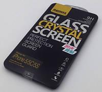 Защитное стекло REMAX Proda iPhone 5/5S/5C 9H 0.3mm 2.5D Magic Glass
