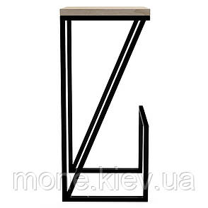 Барный стул Домер, фото 2