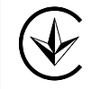 Знак соответствия УкрСЕПРО! Что надо знать при покупке товара