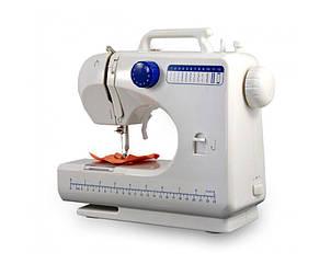 Домашняя мощная швейная машинка FHSM-506
