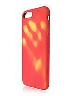 Термочехол для iPhone 7