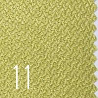 Мебельная ткань рогожка Сидней 11 ( Производство Мебтекс)