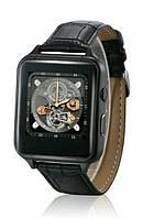Стильные оригинальные умные часы UWatch S9. Отличное качество. Доступная цена. Дешево. Код: КГ3175