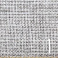 Мебельная ткань рогожка Релакс 1 ( Производство Мебтекс)