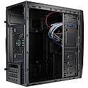 "Корпус Aerocool Cs-101 ""Over-Stock"", фото 3"