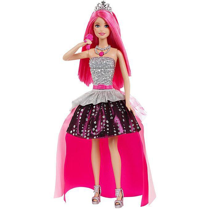 Barbie N images 69