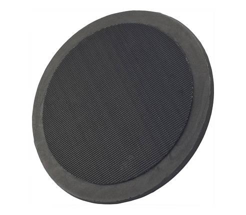 "Оправка для роторной машинки америка - Flexipads USA Pro Rotary Backing Plate М14 150 мм. 6"" черная (MG605), фото 2"