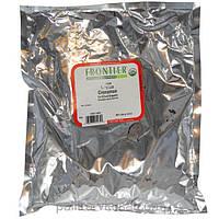 Корица органическая цейлонская молотая 453 г Упаковка