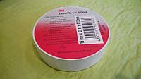Изоляционная лента 3M Temflex 1500 белый