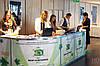 Компания Top-Device принимала участия в первой в Украине выставке 3-D принтеров
