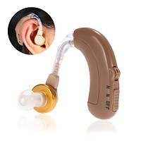 Заушный слуховой аппарат Axon C-109