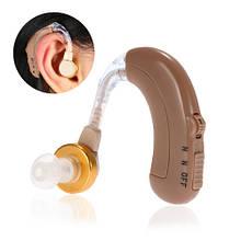 Заушной слуховой аппарат Axon C-109