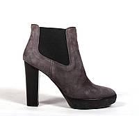 Ботинки Hogan 37 размер, фото 1