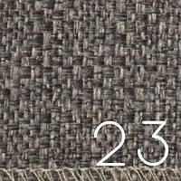 Мебельная ткань рогожка Прага 23 ( Производство Мебтекс)