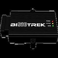 GPS термінал BI 920 TREK, фото 1