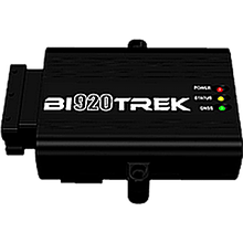 GPS термінал BI 920 TREK